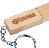 [ك2] ليزر تأشير آلة لأنّ خشب, بلاستيك, أكريليك, جلد, ورقة ([هسك2-30و])
