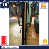 Automatische Industriële Lift en Schuifdeur met de Beste Prijs van de Fabriek