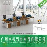 새로운 디자인 금속 현대 사무용 가구 워크 스테이션 책상 다리