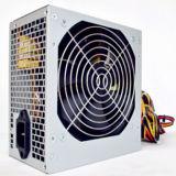 Customizing 200W Desktop Computer Power Source Refurbished ATX Switching PC Power Supply