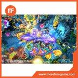 Игра машин видеоигры игры рыб тронов