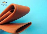 Tubo termorestringibile di protezione della sbarra collettrice