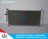 Condensateur pour Nissans pour Murano (04-) avec OEM 92110-Ca000