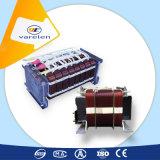 Réacteur de feedback d'énergie de vente directe d'usine