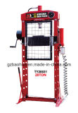 Hydraulische Presse-Maschinen-Tablette-Presse-Maschine