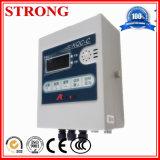 Protetor da sobrecarga do dispositivo do limite do peso para a grua ou o elevador da construção