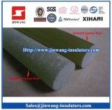 15mm-40mm tiges en fibre de verre pour des isolants avec CEMT
