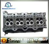 Cabeça de cilindro 11100-54G00 de Rh416 M16A 16V 11100-54G01 11100-54G02 para o Liana rápido de Suzuki