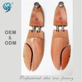 工場製造業者商標の靴の伸張器のアクセサリ