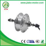 Motor elétrico sem escova da bicicleta de Jb-92p 36V 250W