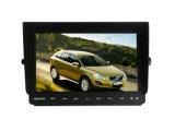 10 TFT LCD дюймов монитора автомобиля с Sunvisor