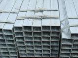 正方形のERWによって溶接される鋼管