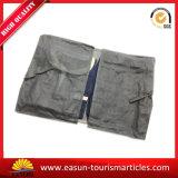 Gute QualitätswegwerfMicrofiber Schlafanzüge für Frauen-Baumwollerwachsenen