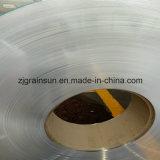 лист и катушка толщины 2.5mm алюминиевые