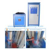 Eje supersónico de la máquina de calefacción de inducción de la frecuencia 80kw que apaga la máquina
