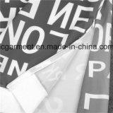 Печатание 2017 резвится костюм для женщины, одежды Gyming
