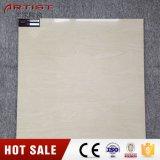 溶ける塩のタイルの木製の一見はタイルの中国によってガラス化されたタイルのよいPirceのタイルを磨いた
