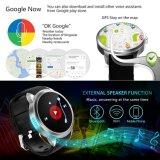≃ Teléfono elegante androide Wat&simg de G; H
