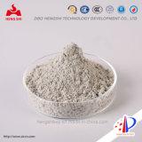 26-28耐火物のための網の窒化珪素の粉