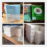 Langdurige Insecticide Behandelde Klamboe