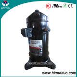 エアコンの圧縮機Zr250kcTwd522