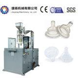 Machine van het Afgietsel van de Injectie van de Lijst van het uitsteeksel de Roterende Verticale Plastic