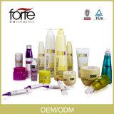 Insieme professionale di cura di capelli di prezzi di fabbrica di OEM/ODM