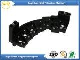 Pièces de usinage de usinage de pièces de commande numérique par ordinateur/précision/pièces de fraisage d'aluminium de Parts/CNC