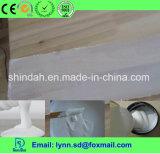 Pegamento de madera de la alta calidad