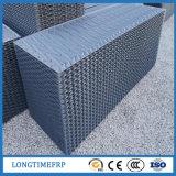 730* (irgendwelche) Kuken Quadrat-Kühlturm Belüftung-Fülle für Kühlturm