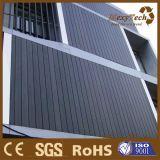 방수 WPC 옥외 인조벽판 벽면 (WP03)