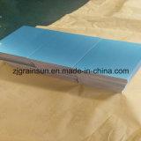 Алюминиевый лист для раковины шассиего компьютера