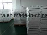 Construction en cuisinière à gaz en acier inoxydable à gaz Jzs65001A
