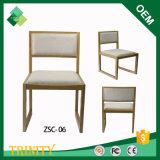 Ashtree (ZSC-06)の大統領寝室のためのフランス様式の結婚式の椅子