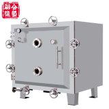 Machine de séchage à vide carrée Fzg-20 pour matériau sensible à la chaleur