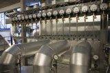 Equipo del aerosol de Hvof de la capa Wc-Co para las plantas geotérmicas de la corrosión de los componentes de la producción de energía de la capa de los impulsores de los rotores de la bomba del tubo de la válvula de los diafragmas antis de la turbina