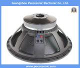 15 de PA van de duim Transducer China Manufacturer 500W