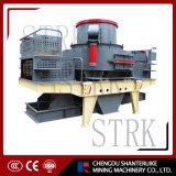 Máquina de mineração VSI Areia Criador da China Factory Preço