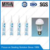 RTV LED Light Elément adhésif en silicone résistant au silicone