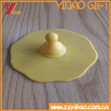 Progettare il coperchio per il cliente amichevole della tazza del silicone di Eco