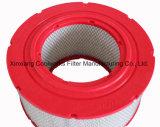 Peças sobresselentes 39903256 da margem de Ingersoll do compressor de ar