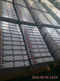 La alta calidad 12V 100ah de Oliter adelgaza la batería para las telecomunicaciones