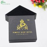 Grande fornitore su ordinazione delle scatole di cartone (KG-PX045)