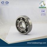 626 cuscinetti a sfera miniatura in acciaio al carbonio