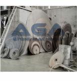 Taglierina del blocco per il blocchetto marmo/del granito (DQ2500)
