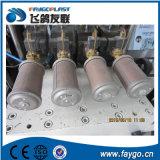 Mineralwasser-Haustier-Flaschen-durchbrennenmaschine