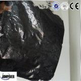 합성 휘수연광아황산 리튬 윤활제
