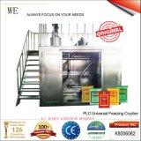 Frantoio di congelamento universale del PLC (K8006062)