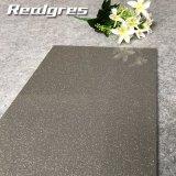 Vloeren van de Tegels van de Fabriek van Foshan het Bruine Vlotte Opgepoetste Volledige Lichaam Opgepoetste