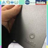 Hsinda亜鉛シート・メタルの家具のための豊富なスプレーの粉のコーティング